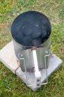 beefribs-smoked-02-003-6811.jpg