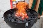 beefribs-smoked-02-005-6820.jpg