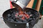 beefribs-smoked-02-006-6824.jpg