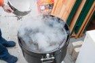 beefribs-smoked-02-007-6826.jpg